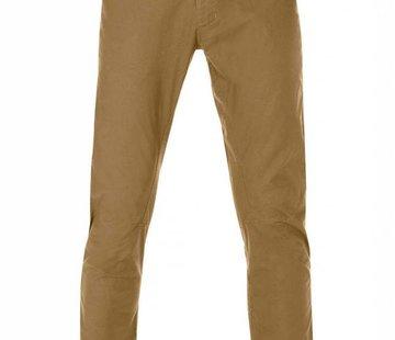 Rab Men's Radius Pants