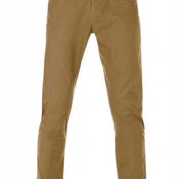 Rab Men's Radius Pants Cumin