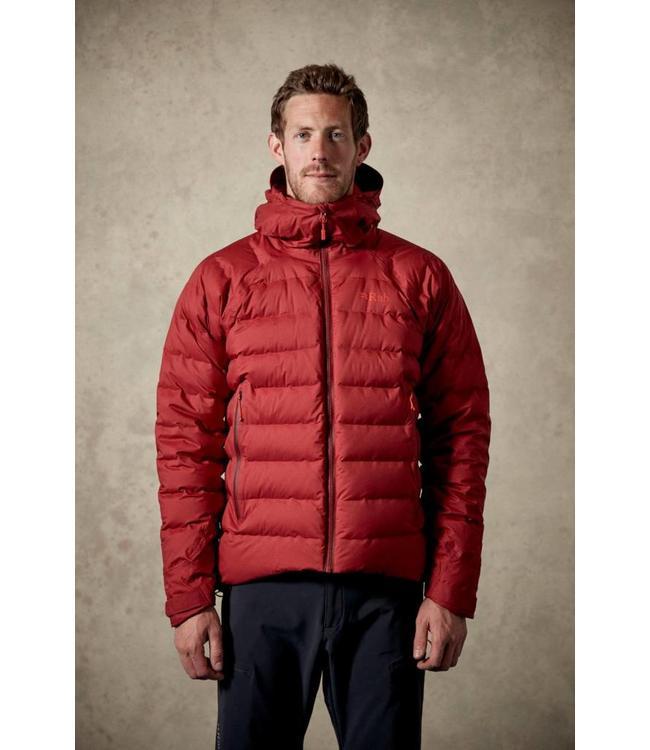 b0e0f4291 Men's Valiance Jacket