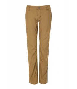 Rab Women's Radius Pants