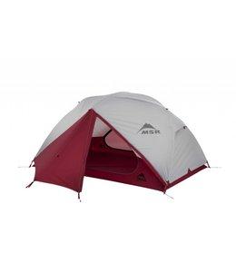 MSR Elixir 2 Tent V2