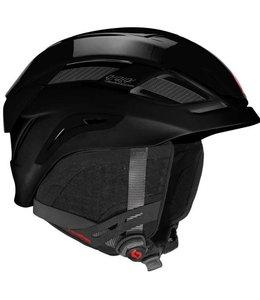 Scott Couloir Ski Helmet