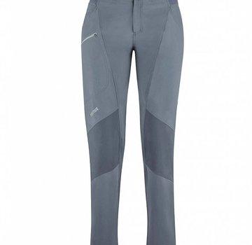 Marmot Women's Scrambler Pant Steel Onyx - 14