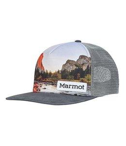 Marmot Subliminal Cap