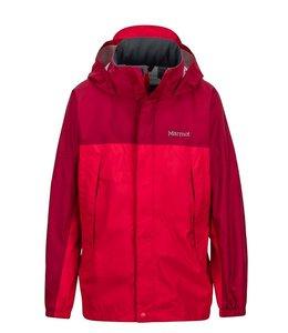 Marmot Boy's PreCip Jacket