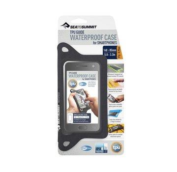Sea To Summit TPU Waterproof Case for SMARTPHONES