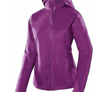 Sierra Designs Women's Hurricane Jacket