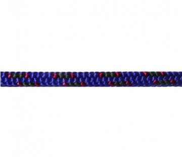 Sterling 3mm Accessory Cord