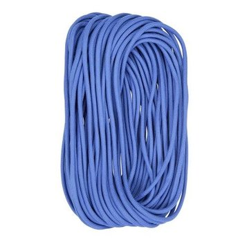 Sterling 550 Type III Parachute Cord (by the Foot)