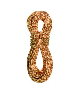 Sterling Evolution Helix 9.5mm Climbing Rope