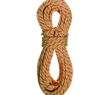 Sterling Helix 9.5mm Climbing Rope