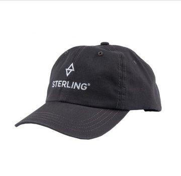 Sterling Sterling Baseball Hat