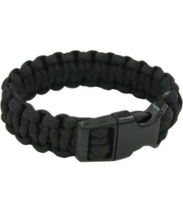 "ULTIMATE SURVIVAL Paracord Bracelet 8"" -Assorted Colors"