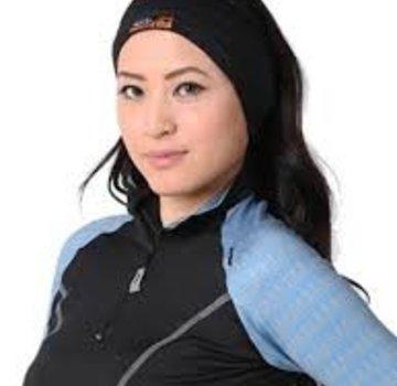 WSI Sportswear HEATR® Flippy