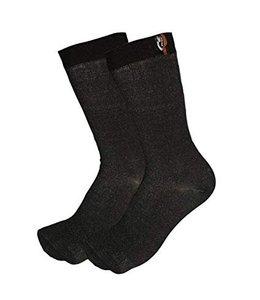 WSI Sportswear HeatR Socks