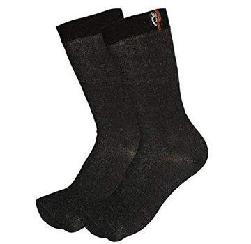 WSI Sportswear HEATR® Socks