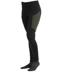 WSI Sportswear Women's HeatR Montana Pant