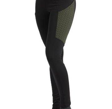 WSI Sportswear Women's HEATR® Montana Pant