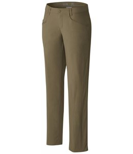 Mountain Hardwear Women's Ramesa Pant