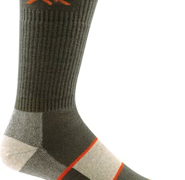 Darn Tough Men's Coolmax Boot Cushion Sock