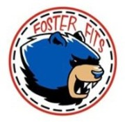 Foster Fits