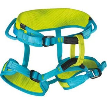 Edelrid Kid's Finn II Harness
