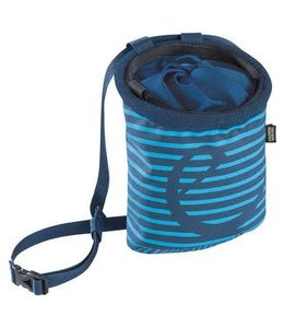 Edelrid Rocket Twist Chalk Bag