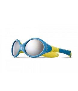 Julbo Looping 3 Junior Sunglasses