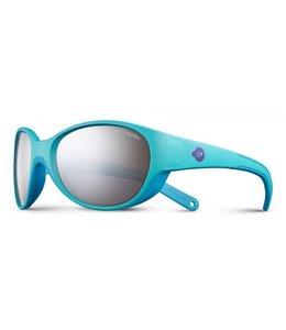 Julbo Lily Junior Sunglasses