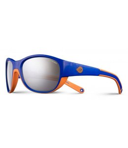 Julbo Luky Junior Sunglasses