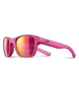Julbo Reach Junior Sunglasses