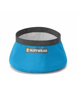 Ruffwear Trail Runner Ultralight Dog Bowl