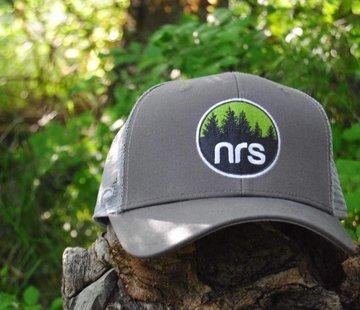 NRS Sunset Hat
