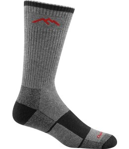Darn Tough Men's Coolmax Full Cushion Boot Sock