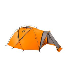 Nemo Moki 3P 4-Season Expedition Tent