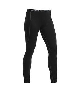 Icebreaker Women's BodyfitZone Zone Legging