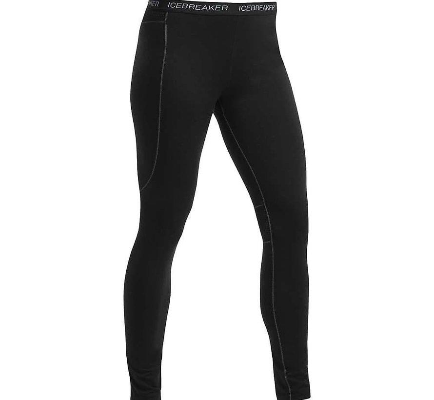 Women's BodyfitZone Zone Legging