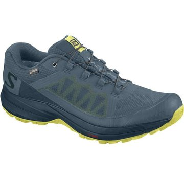 Salomon Men's XA Elevate GTX