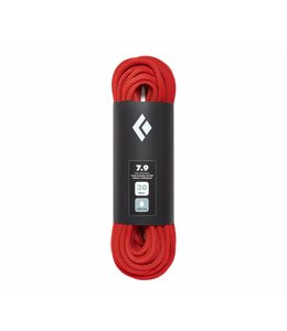Black Diamond 7.9 Climbing Rope