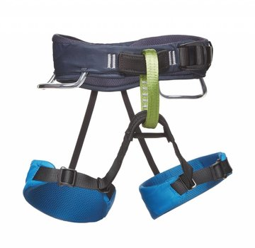 Black Diamond Kid's Momentum Harness