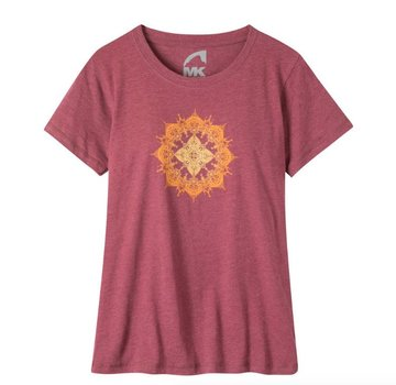 Mountain Khakis Women's Landover 87' T-Shirt