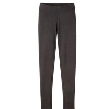 Mountain Khakis Women's Anytime Legging Slim Fit