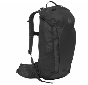 Black Diamond Nitro 22 Pack