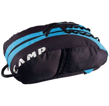 CAMP Rox Pack