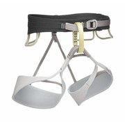 Black Diamond Women's Solution Climbing Harness