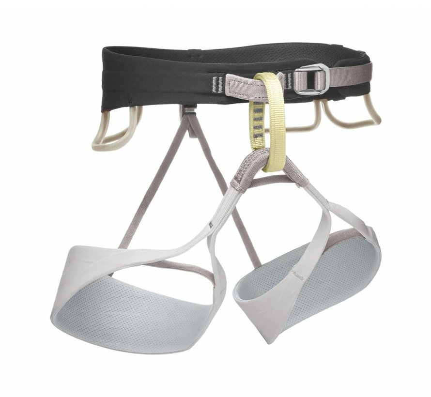 Women's Solution Climbing Harness