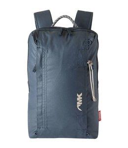 Mountain Khakis Outdoorist 24L Pack