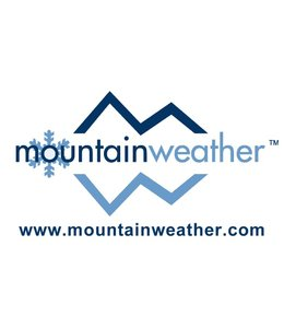 Acadia Mountain Guides AMG COURSE - MOUNTAIN WEATHER