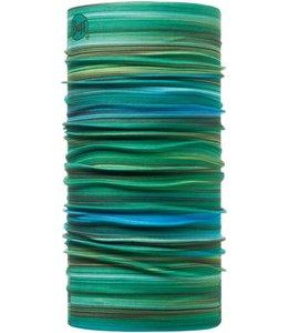 Buff UV Insect Shield Buff- 2018