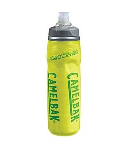 CamelBak Podium Big Chill 25 oz Water Bottle - 2015 Closeout